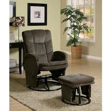 coaster coaster recliner chairs u0026 rocking recliners shop the