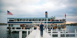 compare prices for top 288 beach wedding venues in wisconsin