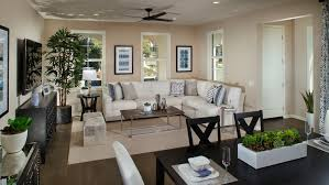 new homes interior alondra at solana heights new townhomes in ventura ca 93001