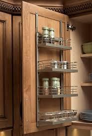 inside kitchen cabinet organizers home design ideas