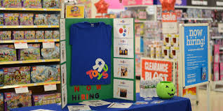 chapters thanksgiving hours toys r us retailer still hiring holiday workers