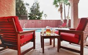 chair rental island house 3 bdrm 2 bath large pool homeaway south padre