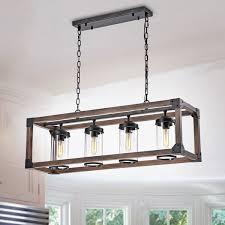 black metal l shade rectangular light fixture incredible daniela chic antique black