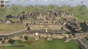 siege unesco strategus siege of reyvadin image crpg mod for mount blade