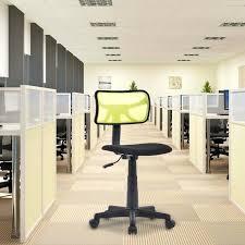 bureau top office chaise de bureau top office de bureau a best 25 chaise bureau