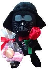 wars valentines day 24 wars s day gifts