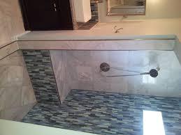 Add Bathroom To Basement Cost - bathroom design amazing small bathroom addition home improvement