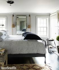 Best COTTAGE STYLE BEDROOMS Images On Pinterest Bedrooms - Beautiful designer bedrooms