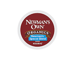 newman s own organics newman s special blend bold coffee