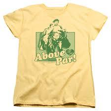 jeep beer shirt i love lucy women u0027s t shirts lucystore com