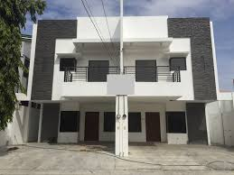 duplex house for sale in bf homes brand new u2022 blesshomes realty