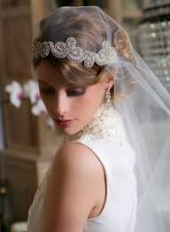 hair accessories for weddings glam bridal hair accessories weddings romantique