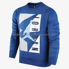 men sweatshirt wannabevogue com nike trainers u0026 clothing online