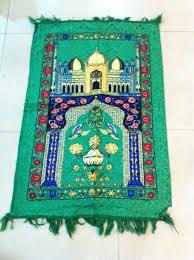 rugged lovely bathroom rugs moroccan rug as muslim prayer rug
