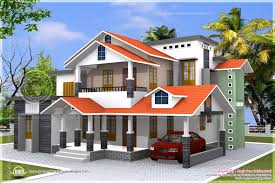 kerala home design and floor plans newest filler designlet net