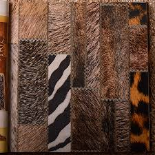 vintage style wallpaper designs wood grain wall paper retro coffee