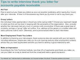 resume description for accounts payable clerk interview sle resume for accounts payable and receivable accounts