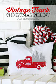 faux leather throw pillows bake craft sew decorate faux leather christmas pillow classy