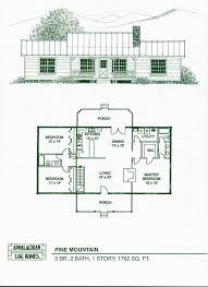 cabin floor plans small floor plans for tiny homes luxury 48 questions to ask at small log
