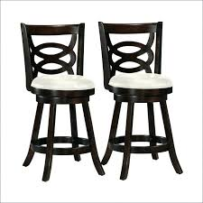 32 Inch Bar Stool Bar Stool His Trendy Pub Stool Is For A Counter Or Bar