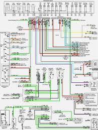 wiring diagram renault clio 3 in scenic for alluring sevimliler
