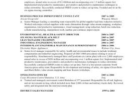Retired Police Officer Resume Character Analysis Essay Topic Sentence Post Resume To Multiple