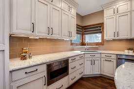 how to clean black laminate kitchen cabinets cabinet maintenance how to clean and care for your cabinetry
