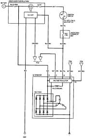 wire diagram trailer on acurarsxchargingsystemcircuitwiringdiagram