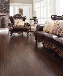 Exquisite Laminate Flooring Exquisite Vinyl Flooring That Looks Like Wood Laminate Flooring