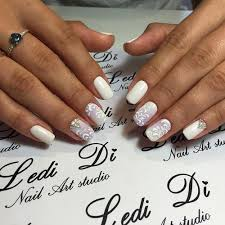 beautiful nails 2016 bridal nails manicure 2016 manicure by