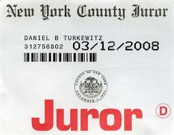 ny pattern jury instructions lexis jury duty in new york a guest blog new york personal injury law blog