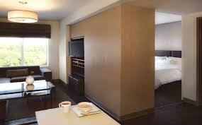 vintage park accommodations one bedroom suite element houston
