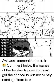 Meme Face Names - 25 best memes about names of names of memes