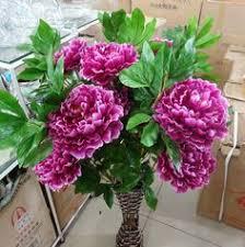 Silk Flowers Wholesale Find Beautiful Silk Flowers And Silk Rose Petals At Efavormart
