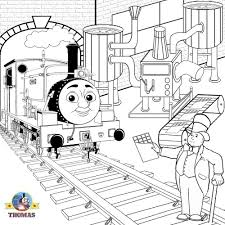 thomas and friends clipart 2131151