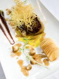cuisiner le foie gras cru foie gras poêlé aux pommes recipe foie gras entrees and meal