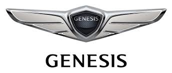 bentley vs chrysler logo genesis logo meaning and history latest models world cars brands