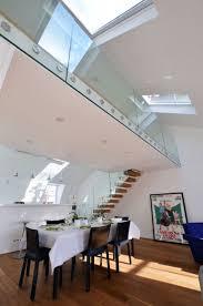 75 best soppalco in mansarda images on pinterest architecture