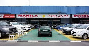 lexus rcf used uae buying and selling a car in dubai dubaidrives com