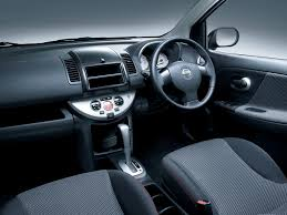 nissan note 2004 2011 nissan note u2013 pictures information and specs auto database com