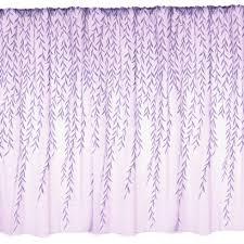 Light Purple Curtains Accessories Beauteous Purple Bedroom Decoration Designs