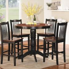 dining room outstanding space saving dining tables with wooden