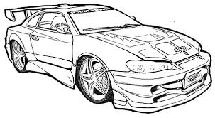 chevy cars race coloring pages place color