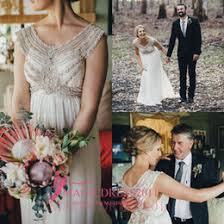 bush wedding dress bush wedding dress simple if not itus about you got to