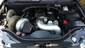 jeep srt8 motor sell used 2007 jeep srt8 turbo grand 9 second beast