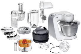 de cuisine bosch mum5 bosch 54251 kitchen appliances computeruniverse