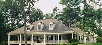 One Story Cottage House Plans 100 One Story Cottage Style House Plans Best Cottage Style