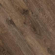 Onflooring Quick Step Uniclic Laminate Quick Step Elevae Terrain Oak Ac4 12mm Laminate Flooring Us3227