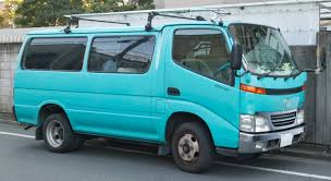 toyota dyna how to buy toyota dyna in boston inexpensive cars in your city