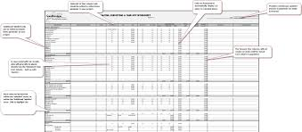 Steel Takeoff Spreadsheet Ausdesign Estimating And Budgeting Worksheet